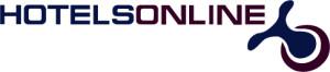 logo-hotelsonline-geenwebsi