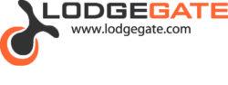 LodgeGate PMS